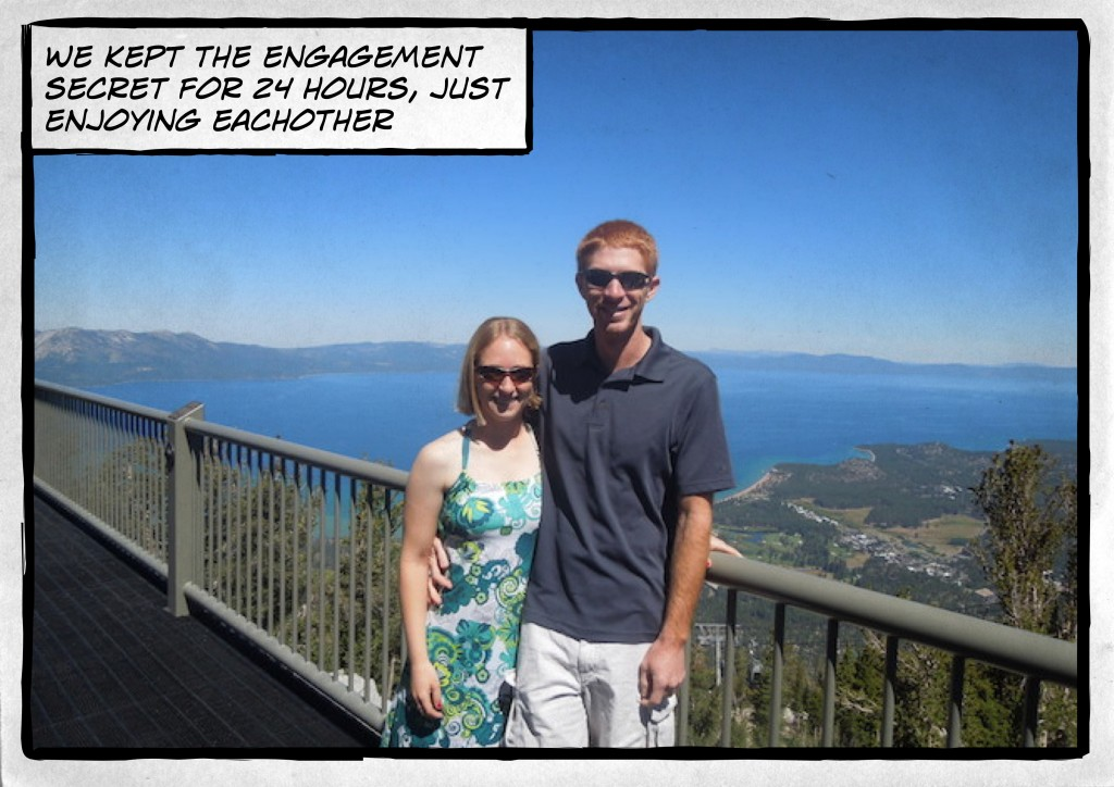Engagement Page_3