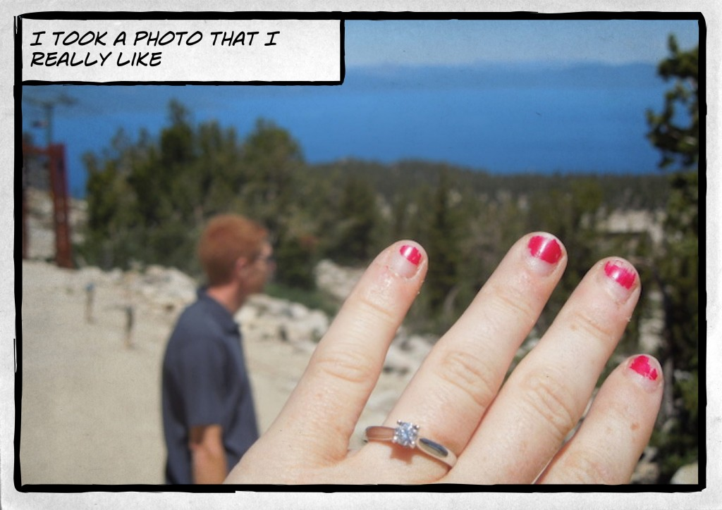 Engagement Page_5