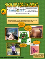 Rnt Page_5