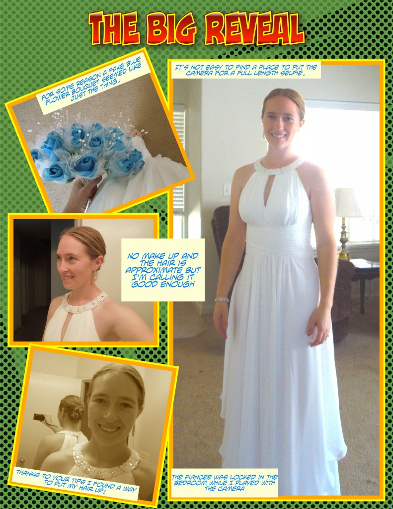 Wedding Page_2