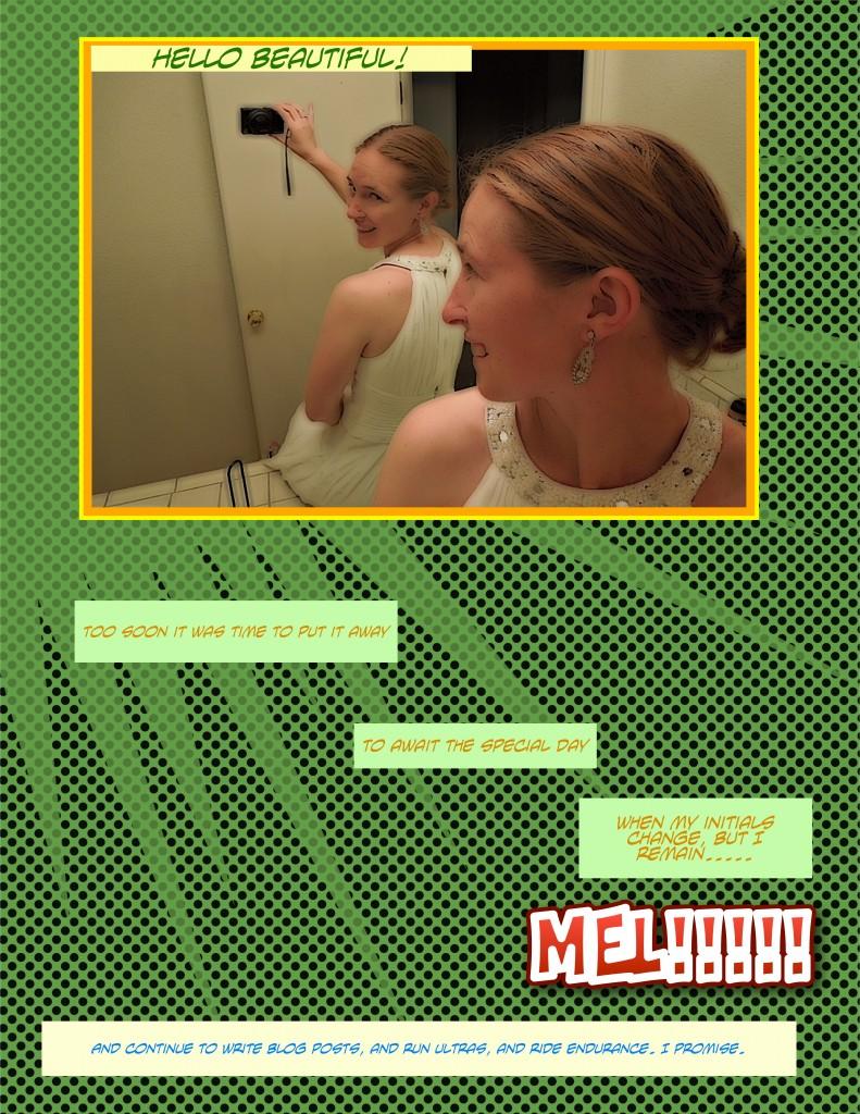 Wedding Page_4