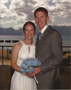 Wedding-5-809x1024