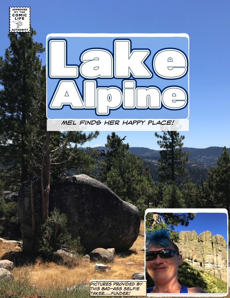 Lake alpine Page_1