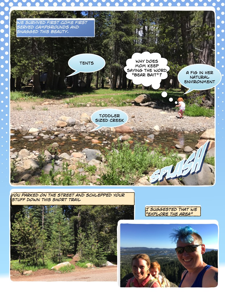 Lake alpine Page_2