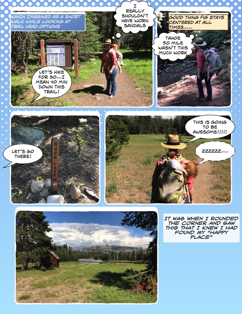 Lake alpine Page_3