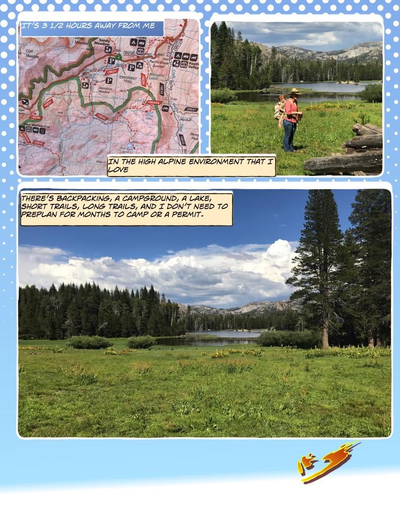 Lake alpine Page_4