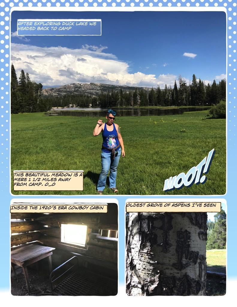 Lake alpine Page_5
