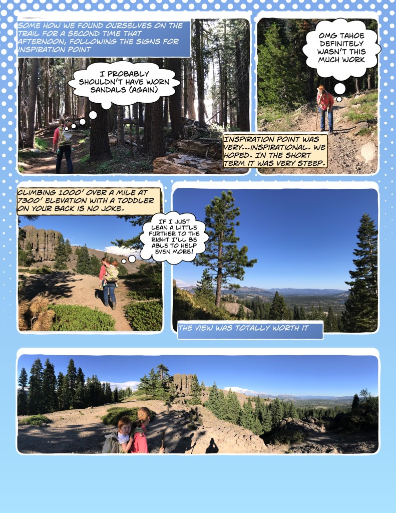 Lake alpine Page_6