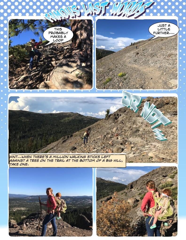 Lake alpine Page_7
