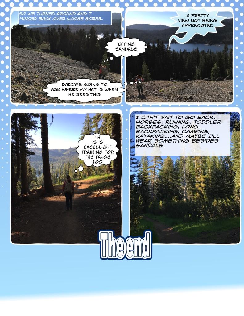 Lake alpine Page_8