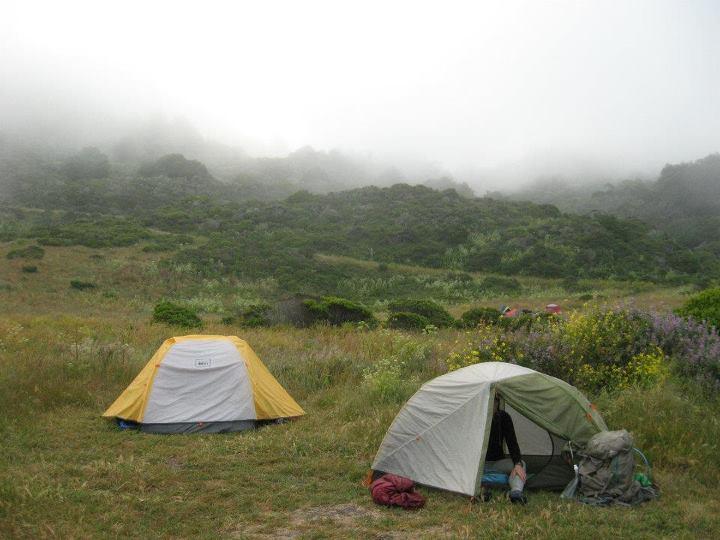 http://melnewton.com/wp-content/uploads/2019/07/pr-reyes-tents
